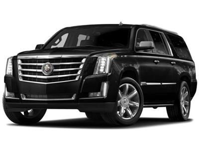 Cadillac Escalade Car Rental Fort Lauderdale