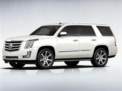 Cadillac Escalade Sport aluguel Fort lauderdale