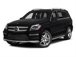 Mercedes Benz GL fort lauderdale car rental