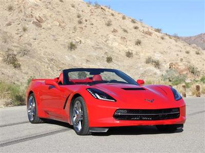 CORVETTE STINGRAY CONVERTIBLE RENTAL FORTLAUDERDALE